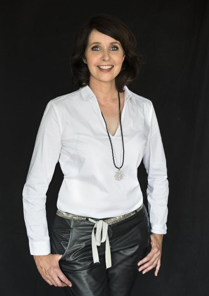 Kuva Sakari Majantie 2016